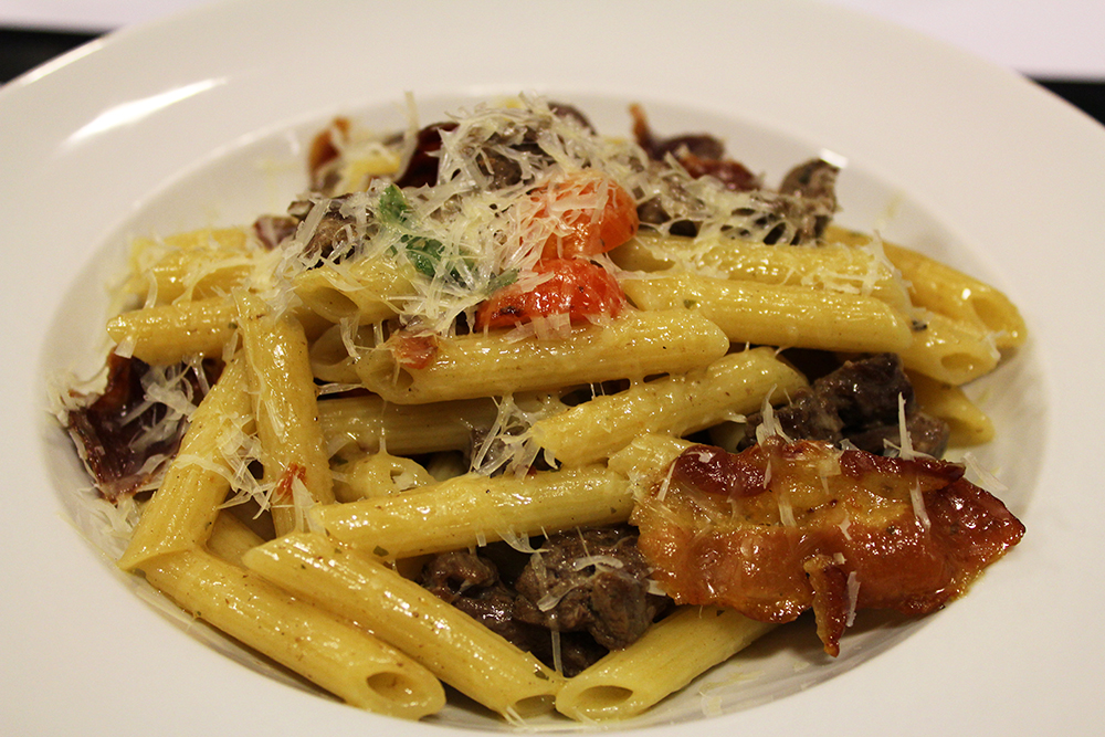 made_penne_manjericao