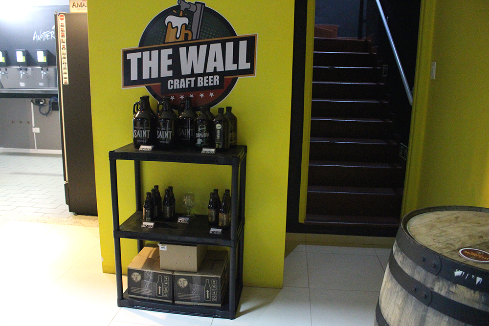 THE_WALL_08
