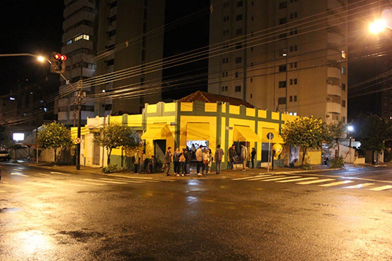 bar-brasil-londrina-06