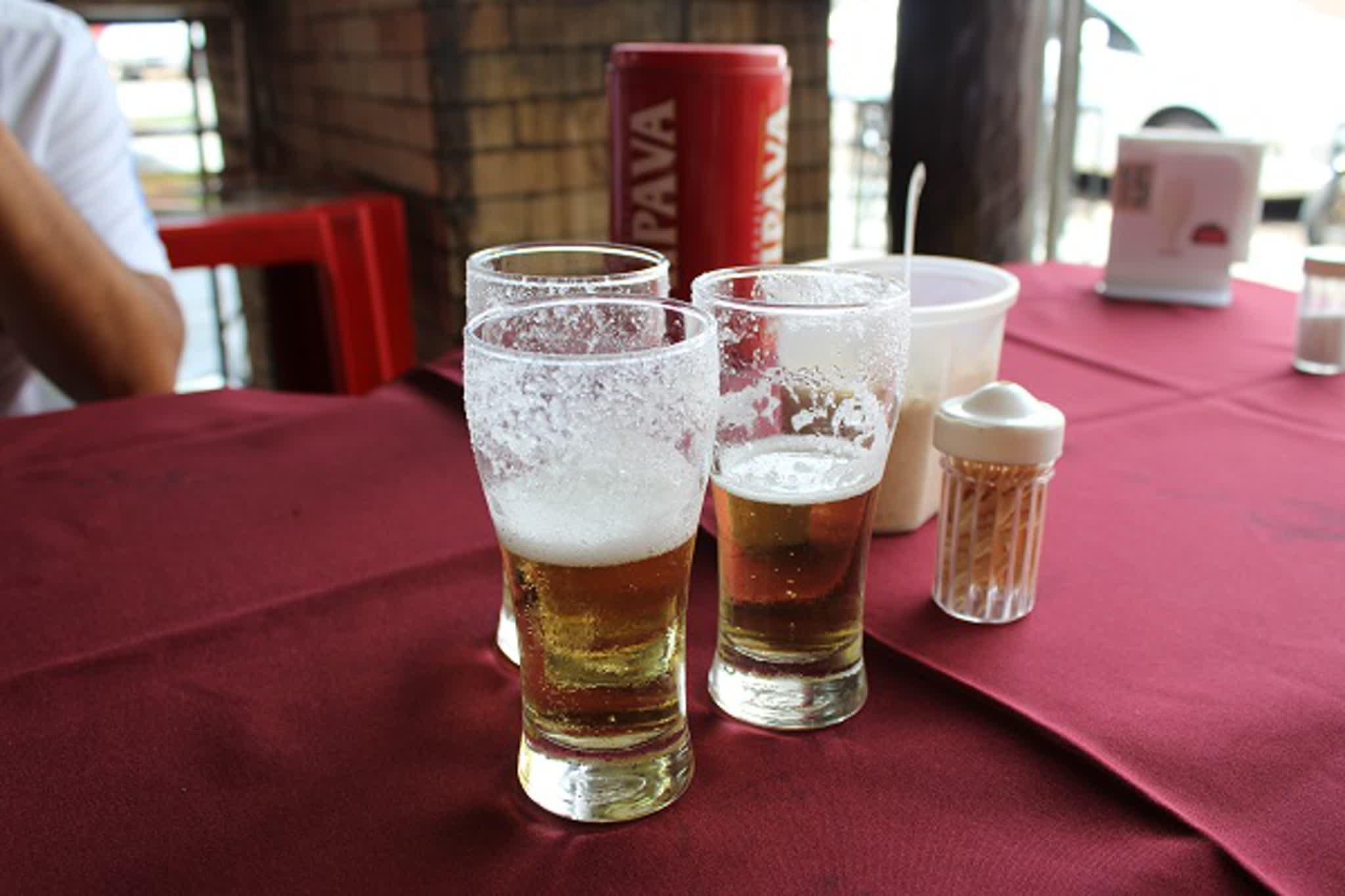 copo-sujo-cerveja