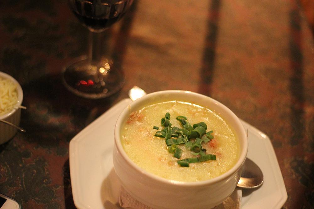 barraco da sopa 3