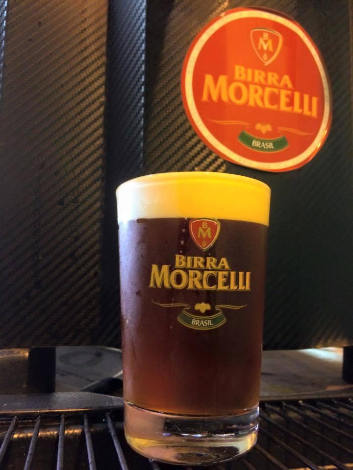 birra morcelli
