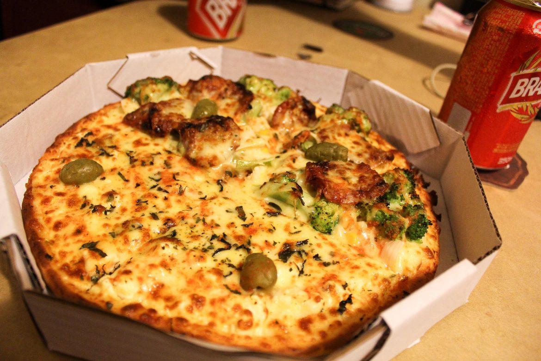 pizza mais londrina-4