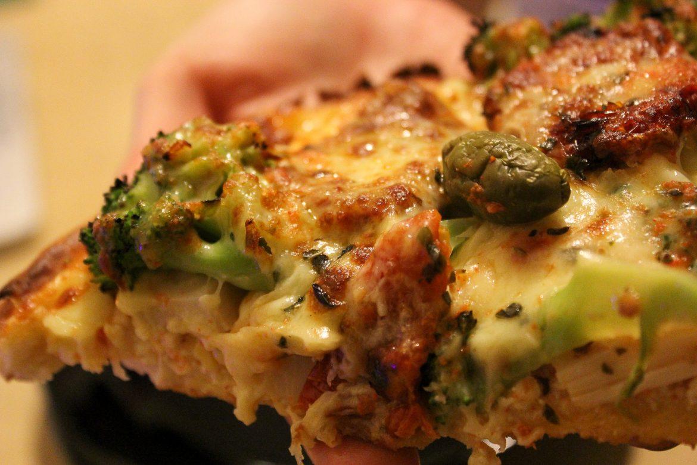 pizza mais londrina-6