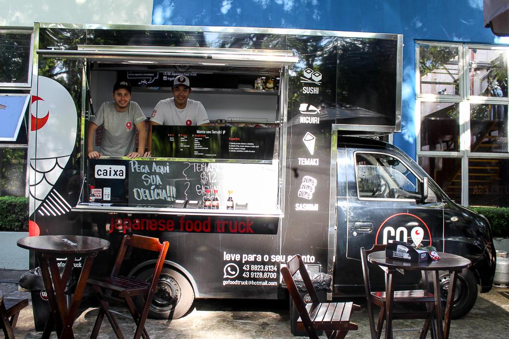 foodtrucks-londrina-37