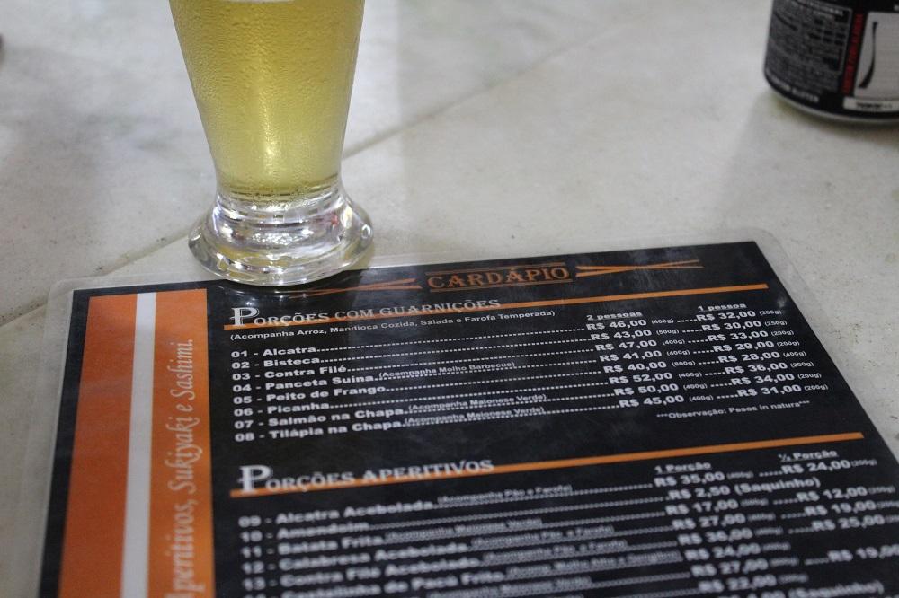 taka_londrina_cardapio