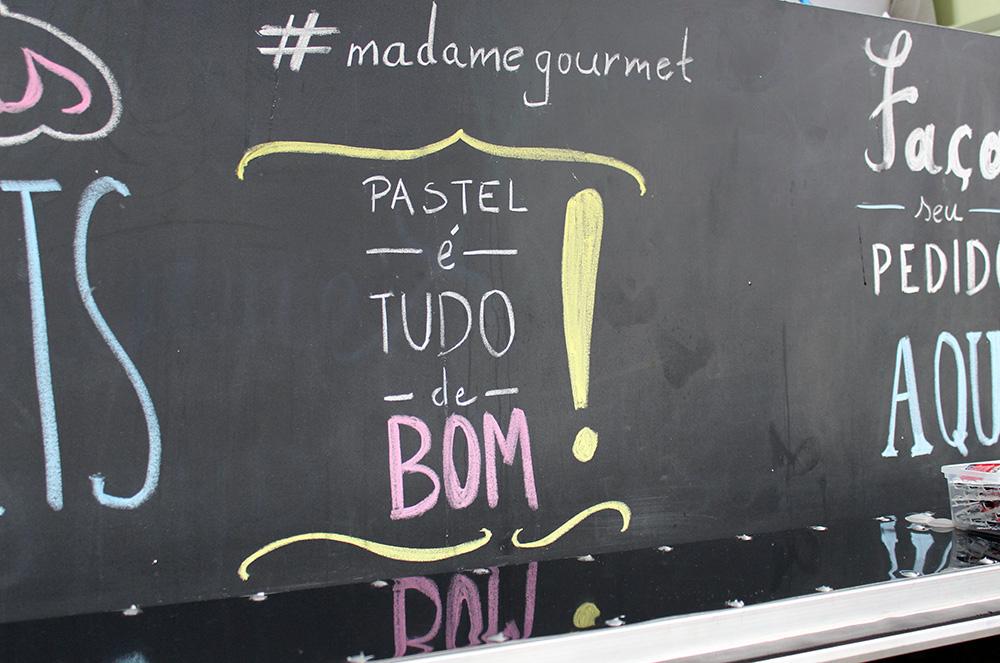 madame_gourmet_pastel_londrina