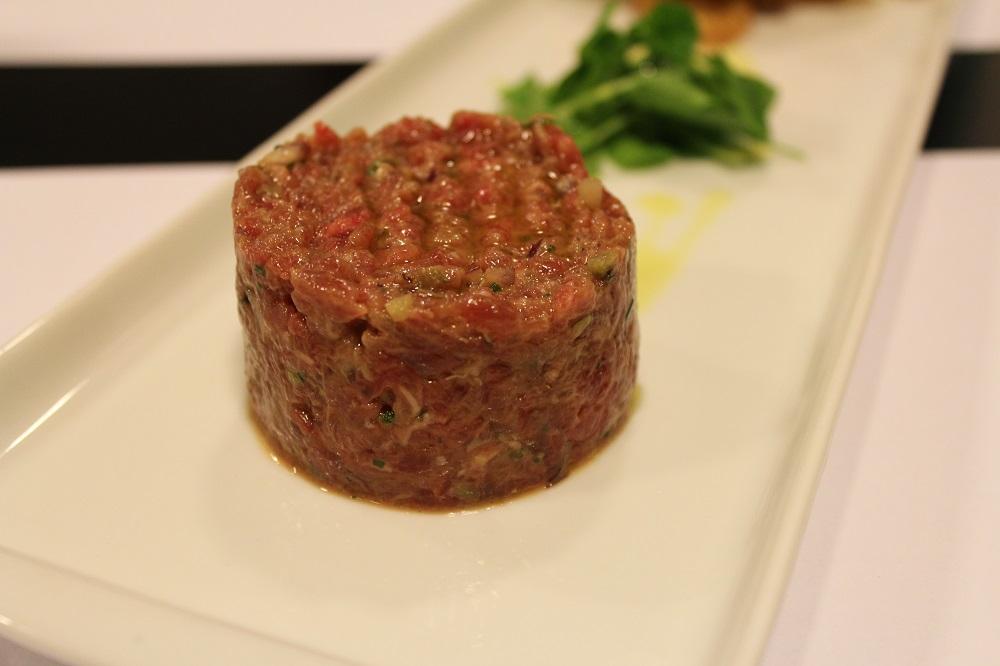 made_steak_tartare