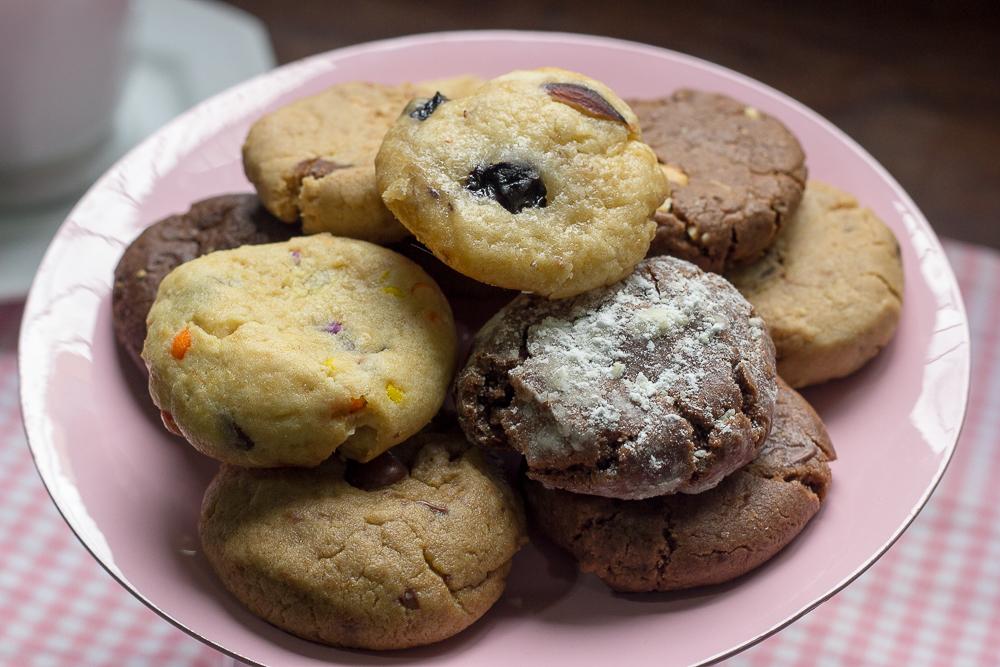 miss_cookies