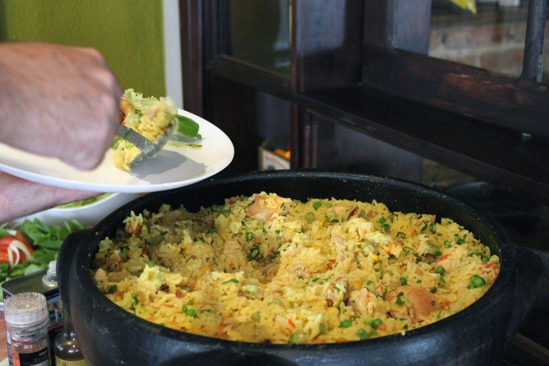brasiliano_buffet