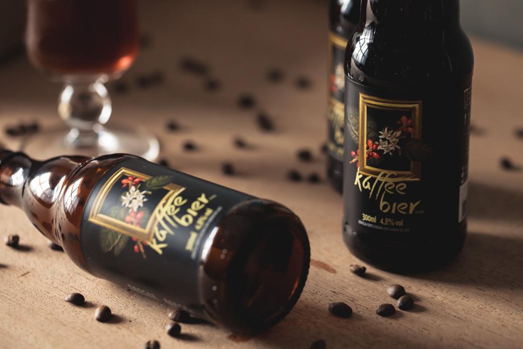 Kaffe Beer170315-027