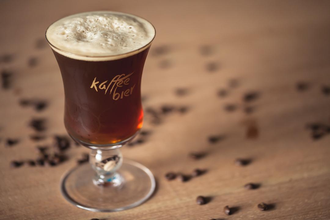 Kaffe Beer170315-044