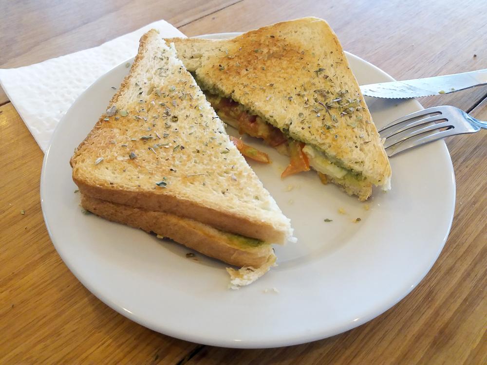 mojo cafe-9 cafeteria londrina